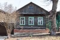 Одноэтажная резная Тула, Фото: 41