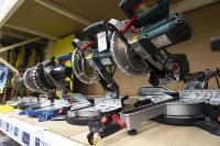 Месяц электроинструментов в «Леруа Мерлен»: Широкий выбор и низкие цены, Фото: 54