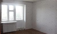 В Белёве готовится к сдаче в эксплуатацию 45-квартирный жилой дом, Фото: 3