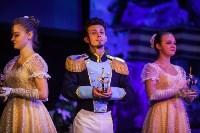 В Туле открылся Международный фестиваль военного кино им. Ю.Н. Озерова, Фото: 59