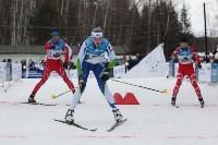 I-й чемпионат мира по спортивному ориентированию на лыжах среди студентов., Фото: 38
