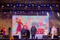 закрытие проекта Тула новогодняя столица России, Фото: 20