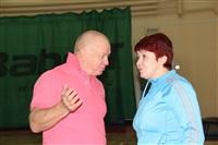 Турнир памяти Татарникова. 1 декабря 2013, Фото: 20