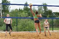 Чемпионат ТО по пляжному волейболу., Фото: 68