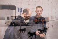 «#Будни» Тулы в объективе Алексея Фокина: В ТИАМ открылась фотовыставка, Фото: 81