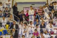 Всероссийский турнир по дзюдо на призы губернатора ТО Владимира Груздева, Фото: 21