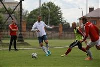 """Открытая тренировка """"Арсенала"""", Фото: 40"""