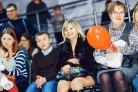 В Туле прошла благотворительная фотосессия для особых детей, Фото: 7