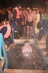 Туляки окунулись в крещенскую прорубь, Фото: 36