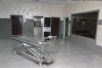 Крематорий, Фото: 3