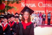 Магистры ТулГУ получили дипломы с отличием, Фото: 64