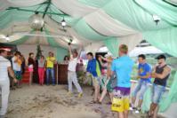 Соревнования по вейкбордингу, Фото: 76