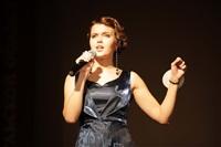 Мисс Студенчество-2013, Фото: 97