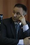 Визит Владимира Груздева в ПХ «Лазаревское». 13 февраля 2014, Фото: 28