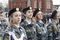 День полиции. 8 ноября 2013 год, Фото: 73