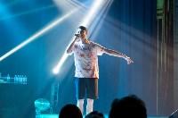 Концерт Тимы Белорусских, Фото: 21