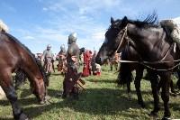 637-я годовщина Куликовской битвы, Фото: 186