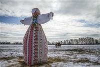 Масленица в Прилепах-2014, Фото: 40