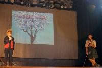 Аниме-фестиваль Origin в Туле, Фото: 9