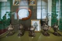 Музей самоваров, Фото: 35
