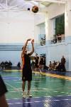 Тульская Баскетбольная Любительская Лига. Старт сезона., Фото: 26