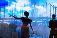 Балет «Титаник» дал старт проекту «Кремлевские сезоны» в Туле, Фото: 86