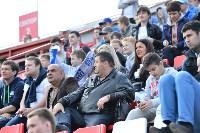 """""""Динамо-мол"""" - """"Арсенал-мол"""" - 5:2, Фото: 34"""