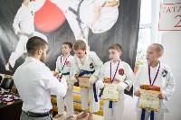 Чемпионат и первенство Тульской области по восточным боевым единоборствам, Фото: 113