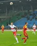 «Арсенал» Тула - «Спартак-2» Москва - 4:1, Фото: 6