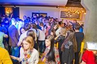 Вечеринка «Уси-Пуси» в Мяте. 8 марта 2014, Фото: 42