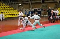 Чемпионат и первенство Тульской области по карате, Фото: 21