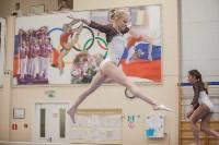 Первенство ЦФО по спортивной гимнастике, Фото: 151