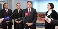В Новомосковске открылся детский сад №23, Фото: 9