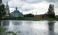Дедилово затопило, Фото: 27
