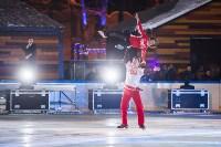 Оксана Домнина и Роман Костомаров в Туле, Фото: 76