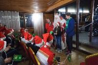 Дед Мороз в Туле, Фото: 27
