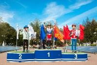Велогонка Горный король, Фото: 75