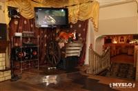 Русская чарка, ресторан, Фото: 2