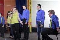 Арт-Профи Форум. 13 февраля 2014, Фото: 18