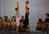 Тульская Баскетбольная Любительская Лига. Старт сезона., Фото: 39