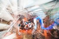 Вечеринка «In the name of rave» в Ликёрке лофт, Фото: 76