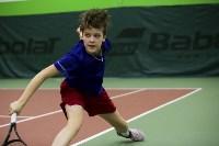 Теннисный турнир Samovar Cup, Фото: 77