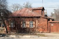 Одноэтажная резная Тула, Фото: 45