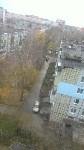 Авария на ул. Калинина, Фото: 3