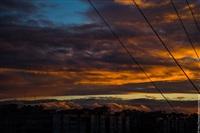 Фото Сергея Карасева, Фото: 5