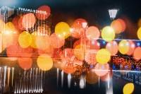 Как украсили Тулу к Новому году, Фото: 87