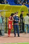 «Арсенал» Тула - «Волгарь» Астрахань - 1:1, Фото: 60