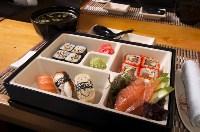 Японская кухня в Туле. Куда сходить., Фото: 2
