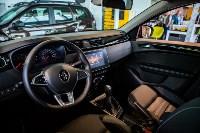 Renault ARKANA, Фото: 28