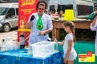 В Туле состоялся финал необычного квеста для детей, Фото: 46